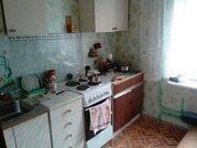 Квартира, Мурманск, Ушакова, Купить квартиру в Мурманске по недорогой цене, ID объекта - 322014593 - Фото 6