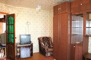 Двухкомнатная квартира в деревне Полбино - Фото 2