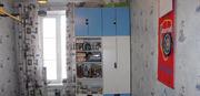 Продажа квартиры, Кольцово, Новосибирский район, Технопарковая - Фото 5