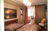 4 000 000 Руб., 3 ком. на Попова, Купить квартиру в Барнауле по недорогой цене, ID объекта - 323659850 - Фото 11