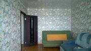 Сдам 2-комнатную квартиру по б-ру Народный - Фото 2