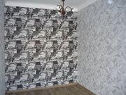 Уютная 2-х комнатная квартира в хорошем районе города - Фото 2