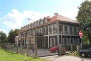 Продажа квартиры, Купить квартиру Рига, Латвия по недорогой цене, ID объекта - 313139950 - Фото 1