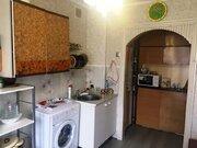 3-х комнатная квартира общ.пл 60 кв.м.2/5 кирп.дома в г.Струнино - Фото 5