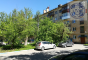 Продажа квартиры, Вологда, Ул. Благовещенская - Фото 1