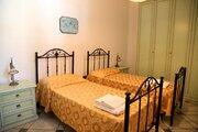 200 €, Эксклюзивная вилла для отдыха в Алессано, Апулия, Италия, Снять дом на сутки в Италии, ID объекта - 504653172 - Фото 16