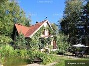 Продажа дома, Лукояновский район - Фото 2