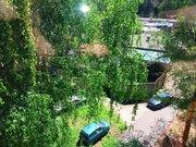 2 700 000 Руб., Трехкомнатная квартира в «Энергетике», Продажа квартир Энергетик, Конаковский район, ID объекта - 331069847 - Фото 12