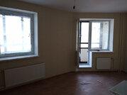 Продажа квартиры, Парголово, м. Парнас, Ул. Заречная - Фото 3