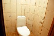 Не двух- и даже не трёх- а четырёхсторонняя квартира в центре, Купить квартиру в Санкт-Петербурге по недорогой цене, ID объекта - 318233276 - Фото 10