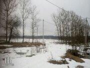 Участок 900 соток.д. Покров (Клинский район) - Фото 4