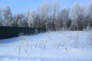 Участок в Московская область, Волоколамский район, Каменный Ручей кп . - Фото 2