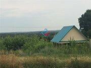 2 800 000 Руб., Продается дом в новом Жуково, Продажа домов и коттеджей Жуково, Уфимский район, ID объекта - 503718082 - Фото 6