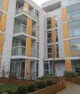 Продажа квартиры, Купить квартиру Рига, Латвия по недорогой цене, ID объекта - 313137018 - Фото 5