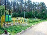 Благоустроенная дача в СНТ Костешево - 88 км от МКАД, Дачи Ефремово, Киржачский район, ID объекта - 502781272 - Фото 5