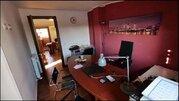 169 000 €, Продается пентхаус-мансарда в Лидо ди Остия, Купить пентхаус Рим, Италия в базе элитного жилья, ID объекта - 328455495 - Фото 6