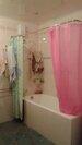 4 400 000 Руб., 2-к квартира Кирова, 17, Купить квартиру в Туле по недорогой цене, ID объекта - 321044918 - Фото 12