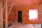 Дом на участке 15 соток рядом с Рузским водохранилищем д.Бражниково - Фото 3