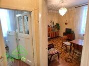 Продается 2 комн. квартира в сталинском доме, г. Жуковский - Фото 5
