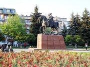 Владикавказ, 1 к.кв. улица Леонова - Фото 5