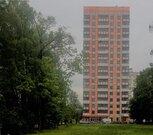 Предлагаем купить квартиру в новом доме - Фото 1
