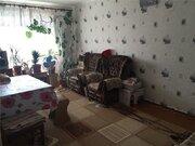Продажа комнаты, Евпатория, Ул. Интернациональная, Купить комнату в квартире Евпатории недорого, ID объекта - 700789824 - Фото 2