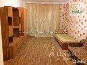 Продажа квартиры, Петрозаводск, Ул. Анохина - Фото 1