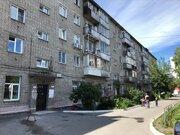 Продажа квартиры, Новосибирск, Ул. Холодильная, Купить квартиру в Новосибирске по недорогой цене, ID объекта - 329939658 - Фото 53