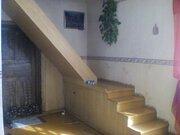 Продажа дома, Благовещенский район - Фото 2
