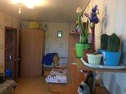 Продажа 1комнатной квартиры, Купить квартиру в Смоленске по недорогой цене, ID объекта - 319568074 - Фото 2