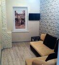 Сдается посуточно квартира-студия на колоннаде в Кисловодске - Фото 4