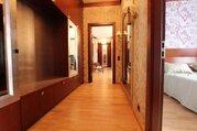 Продажа квартиры, Купить квартиру Рига, Латвия по недорогой цене, ID объекта - 313138949 - Фото 4