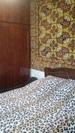 Продажа, Продажа домов и коттеджей в Смоленске, ID объекта - 503040221 - Фото 4
