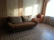 Продажа квартир ул. Берникова, д.114