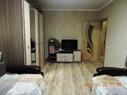 1-комн, город Нягань, Купить квартиру в Нягани по недорогой цене, ID объекта - 318037159 - Фото 3