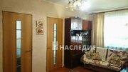 Купить квартиру ул. Коваливского
