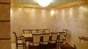Роскошная двухуровневая квартира в Переславле - Фото 5