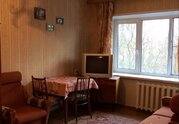 Продажа квартиры, Белоусово, Жуковский район, Ул. Гурьянова