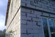 Продам: дом 140 м2 на участке 4 сот., Продажа домов и коттеджей в Нижнем Новгороде, ID объекта - 503102245 - Фото 7