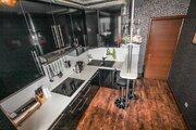 2-комнатная квартира на ул. Маршала Тухачевского, д. 31/21 - Фото 5