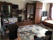 Продажа квартир в Надеждинском районе
