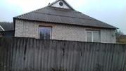 Продается жилой дом рядом с г. Белгород - Фото 1
