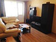 Сдается 2х комн квартира, Аренда квартир в Благовещенске, ID объекта - 318663684 - Фото 4