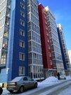 1-к квартира, ул. Крупской,124, Продажа квартир в Барнауле, ID объекта - 333660161 - Фото 11