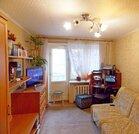 Продажа квартиры, Волгоград, Ул. 40 лет влксм - Фото 3