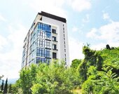 Продажа квартиры, Ялта, Туристов ш. - Фото 2