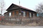 Продажа дома, Благовещенск, Ул. Ломоносова