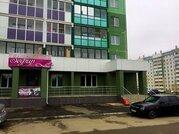 Продажа торгового помещения, Челябинск, Улица Петра Сумина