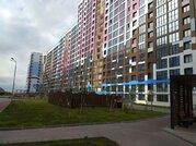 1к квартира в ЖК Я - Романтик (7-й корпус), Купить квартиру в Санкт-Петербурге по недорогой цене, ID объекта - 332185401 - Фото 13