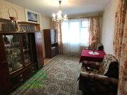 2 комн. квартира по адресу: г. Жуковский, ул. Дугина, д. 21 - Фото 3